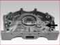 Detroit Diesel engine,Oil Pump,right hand,rebuilt,5146588,Bomba de Aceite,derecha,reconstruida