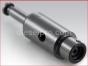 Detroit Diesel engine,Plunger Injector N60,5228656,Plunger para Inyector N60
