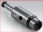 Detroit Diesel engine,Plunger Injector N65,5228928,Plunger para Inyector N65