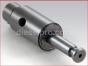 Detroit Diesel engine,Plunger Injector N70,5228682,Plunger para Inyector N70