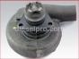 Detroit Diesel engine,Pump Fresh water Right hand,5149707,Bomba de agua dulce Derecha