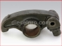 Detroit Diesel engine series 71 & 92,Rocker arm left hand,5148472,Rocker arm Izquierdo