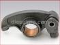Detroit Diesel engine series 71 & 92,Rocker arm right hand,5148475,Rocker arm derecho