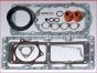 Detroit Diesel engine,series 71 and 92,Gasket kit,Blower installation,5149643,Kit para instalar soplador
