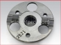 Detroit Diesel engine series 92,Hub blower accesory drive for thick 29 spline shaft,8922521,Hub de la bomba hidraulica para ejes grueso 29 estrias