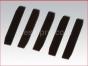Detroit Diesel engines,repair kit pallets for Ingresoll Rand 150BM,150BM425,Paletas para arranque de aire