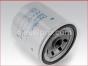 Detroit Diesel engine,Fuel filter,Secondary,Spin on,TP928,Filtro de combustible,Secundario,tipo Enroscante