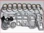 Detroit Diesel engine 6-71,Overhaul gasket kit,23512676,Kit de empacaduras o empaques completo