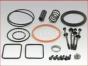 Detroit Diesel engine series 60,injector repair Kit,5230001,Kit de Reparacion Inyector