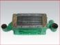 Detroit Diesel engine,Intercooler Rebuilt, R23506671,Intercooler Reconstruido