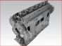 Detroit Diesel,6-71 natural 4v engine,marine,rebuilt,6-71 natural,heat exchange,motor,marino,reconstruido,intercambiador calor