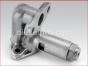 Detroit Diesel engine,series 71,Valve regulator, 5104390,Valvula reguladora