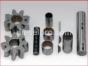 Oil pump repair kit,Detroit Diesel,5197241,Kit de reparacion,Bomba de aceite
