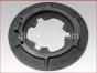Detroit Diesel,DP-5194290,PLATE FOR PTO, plato de hierro