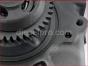Detroit Diesel engine,rebuilt,Pump Fresh water Marine engine,RH,23506790,Bomba de agua dulce Motor marino