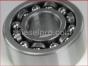 Detroit Diesel engine series 92,Repair kit,Blower,23514202P,Kit de reparacion,Soplador