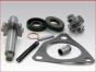 Detroit Diesel engine,Repair kit,Fuel pump,5195078,Kit de reparacion,Bomba de combustible