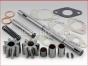 Detroit Diesel engine,Repair kit  Oil pump,5194800,Kit de reparacion Bomba de aceite