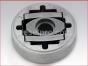 Detroit Diesel,series 53,Blower coupling,8922969,Acoplador del Soplador