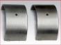 Detroit Diesel engine series 60,Connecting rod bearings Standard wide,23526142P,Metales,conchas,casquillos de Biela Standard ancho