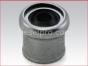 Detroit Diesel engine,series 71,series 92,Valve seal,8921209, Sello (reten) de Valvula