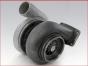 Detroit Diesel engine,Turbo intercooled,Rebuilt,8926192,Turbo intercooled,reconstruido