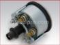 Engine gauges,Ammeter,6474479,Amperimetro with 12V bulb