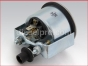 Engine gauges,Engine water temperature gauge 250F 12 volts,Electrical,25025140,Reloj Temperatura de agua 250F 12 volts,Electrico