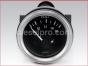 Engine gauges,Voltmeter 12 Volts,332-501,Voltimetro 12Voltios