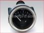 Engine gauges,Voltmeter 24 Volts,332-503,Voltimetro 24 Voltios