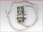 Marine Accessories,2 Pin Prefocus Socket,866,Socate de 2 Pin preenfocado