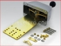 Marine Accesories,Single lever control,DP-6004,Control palanca simple