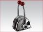 Marine Engine,Teleflex Morse,Control Double MT_3,Twin,308602,Control Marino