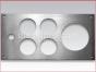 Gauge Panel,30050527,Tablero de Relojes
