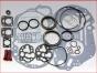 Twin Disc marine gear MG5091,Gasket and seal kit,K770,Juego de Empacaduras y Sellos