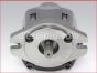 Twin Disc marine gear MG509, Hydraulic pump,M2368AD,Bomba hidraulica
