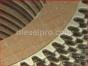 Twin Disc marine gear MG5075,Complete Overhaul Plate,DPKS469,Juego Completo,Discos
