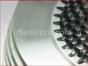 Twin Disc marine gear MG514 C, Complete Overhaul Plate, DP- K496, Juego Completo de Discos