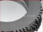 Twin Disc marine gear,MG521,Complete Overhaul Plate,K521,Juego Completo de Discos