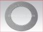 Twin Disc marine MG5111,MG5114, Disc or clutch Plate for Twin Disc gear, P12235,Disco o plato de Clutch para transmision Twin Disc