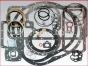 Twin Disc marine transmission,MG14,A,B,Gasket and seal,K488,Juego de Empacaduras y Sellos