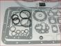Twin Disc marine MG514C,Gasket and Seal Kit,K497,Juego de Empacaduras y Sellos