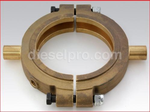 DP- 5197139 Power take-off collar for Detroit Diesel engine