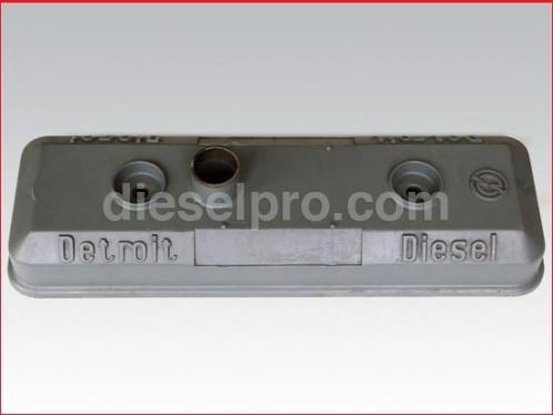 U- 5103591 Valve cover with oil filler for Detroit Diesel engine
