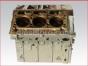Detroit Diesel engine,6V71,Remanufactured block,Standard,R5199135,bloque de Motor,Reconstruido standard