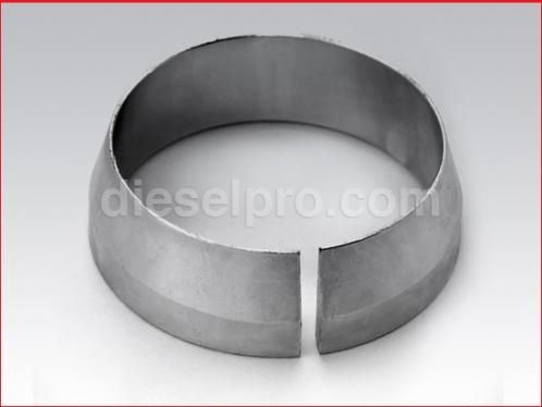 Detroit Diesel vibration damper cone