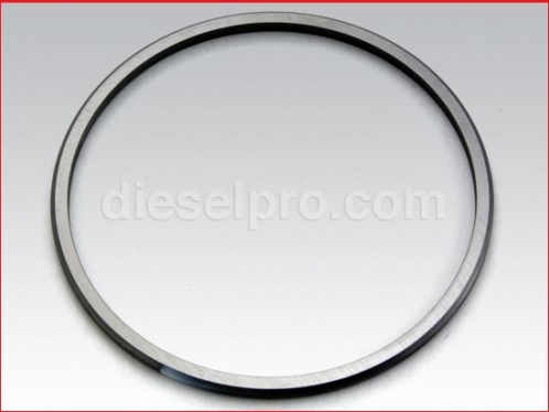Liner insert for Detroit Diesel - Oversize 010 to 030