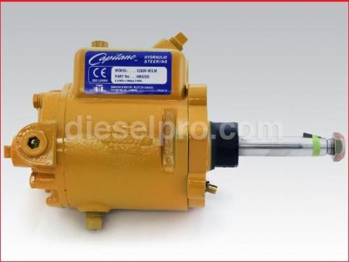 HH5250 1250V Capilano Steering System Helm Pump