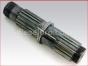allison_marine_transmission_M_lower_output_shaft_used_6700187_eje_inferior_salida
