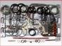 Detroit Diesel engine 12V92,Gasket kit Engine Overhaul,23512686,Kit completo de empacaduras